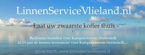 Linnenservicevlieland.nl
