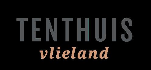 Tenthuis Vlieland
